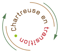 Chartreuse en transition